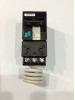 Siemens_Q215AFC Plug In Arc Fault Circuit Breaker - 2-Pole - 120VAC - 15 Amp